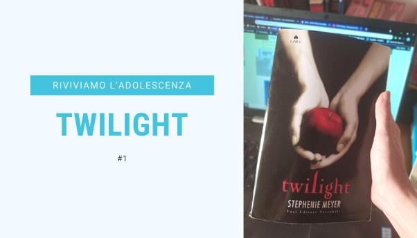 twilight-libro