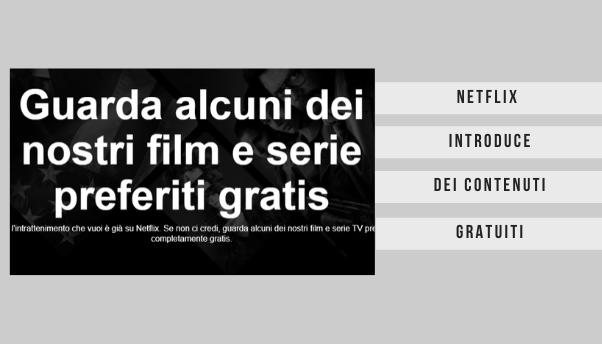 netflix-film-serie-tv-gratuite