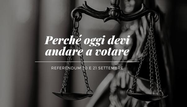 referendum-perche-votare