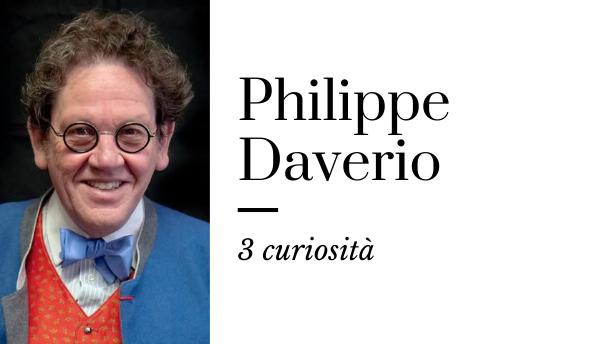 philippe-daverio-curiosità