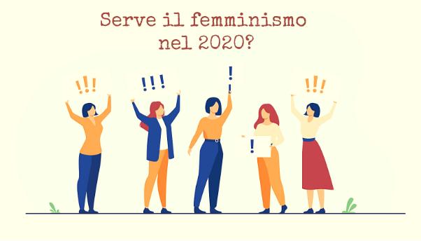 femminismo-nel-2020