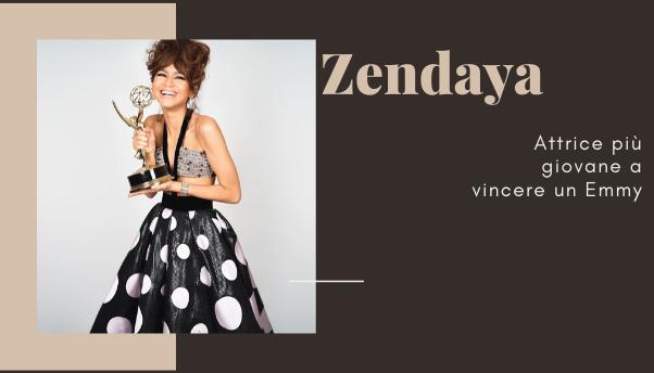 zendaya-emmy
