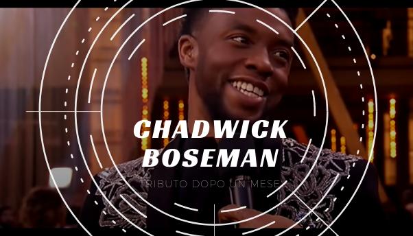 chadwick-boseman-tributo