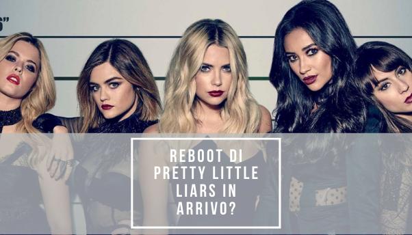 pretty-little-liars-reboot