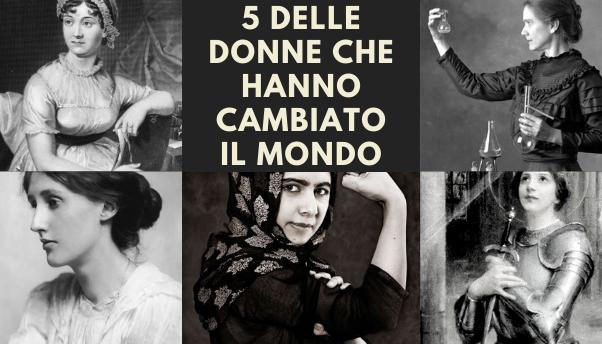 5-donne-femministe