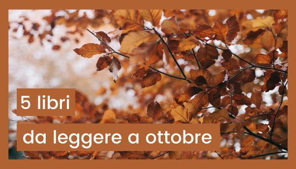 libri-d-autunno