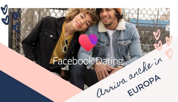 facebook-dating-tinder