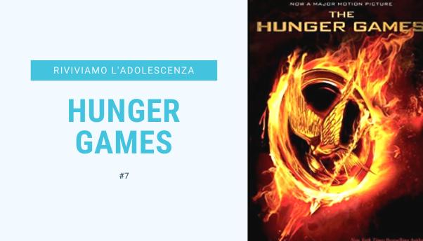 hunger-games-personaggi-secondari