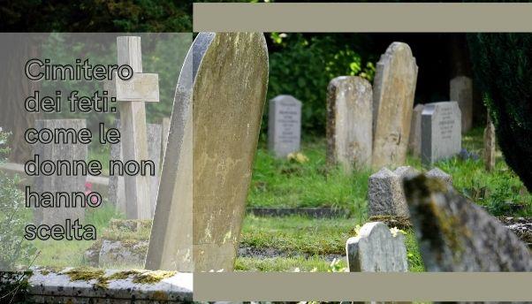 aborto-sepoltura