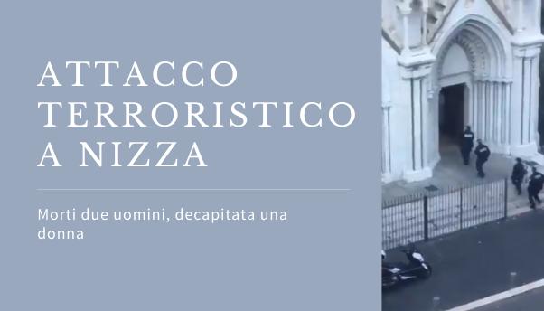 nizza-attacco-terroristico