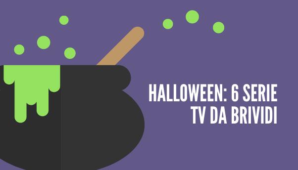 halloween-6-serie-tv-da-brividi