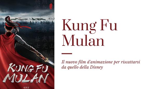 kung-fu-mulan
