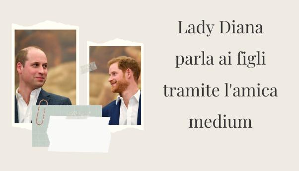 lady-diana-messaggio