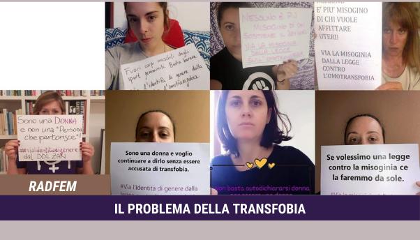 radfem-transfobia