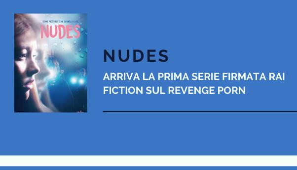 nudes-serie-remake