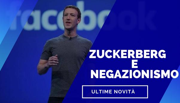 facebook-negazinismo-ban-olocausto