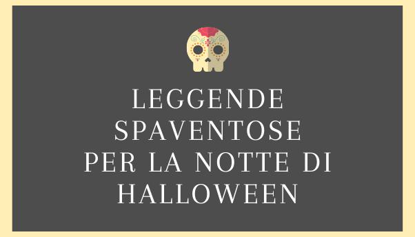 halloween-6-leggende