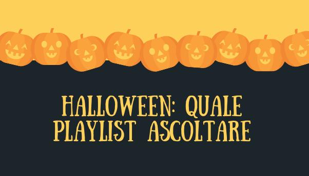 playlist-halloween-spotifty