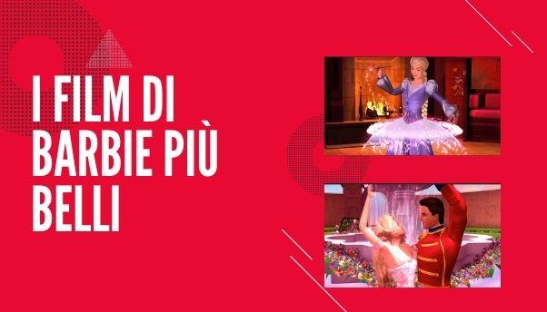 barbie-film