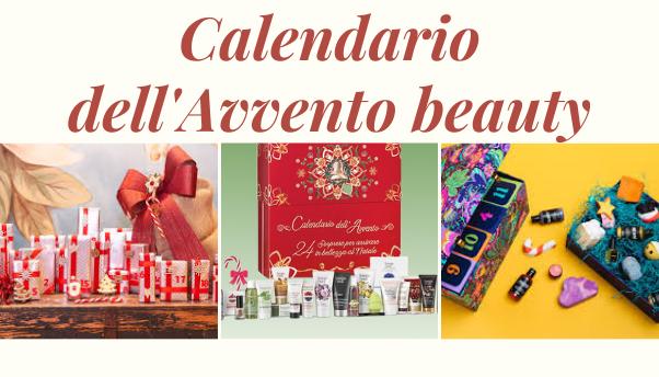 calendario-dellavvento-beauty-2020