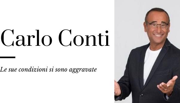 carlo-conti-covid-19