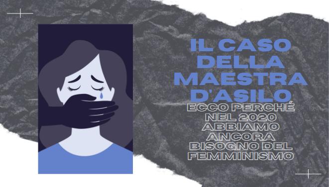 maestra-dasilo-femminismo