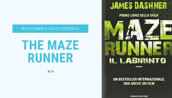 the-maze-runner-adolescenza