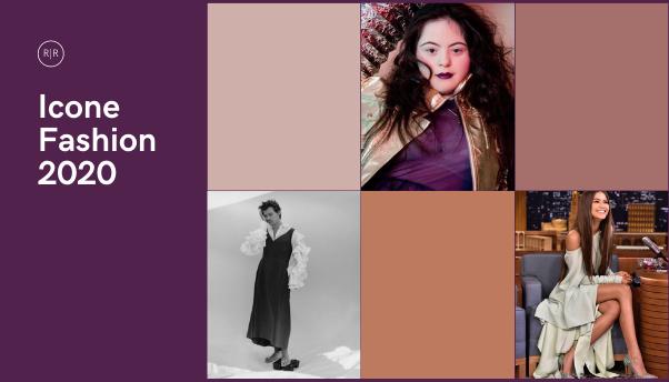 influencer-2020-moda