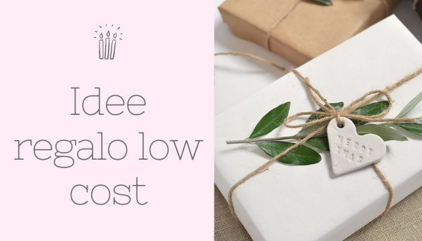 idee-regalo-low-cost
