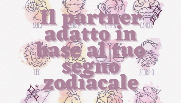 segno-zodiacale-partner
