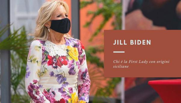 jill-biden-origini-siciliane