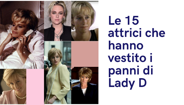 lady-diana-attrici