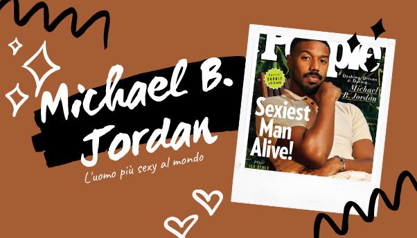 michael-b-jordan-luomo-piu-sexy-al-mondo