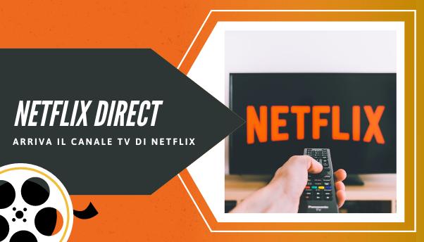 netflix-direct-live