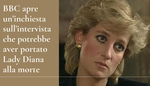 bbc-lady-diana-intervista-1995