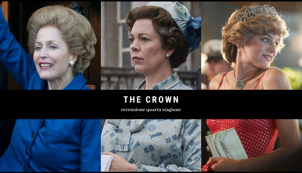the-crown-4-recensione
