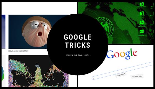 5-google-tricks