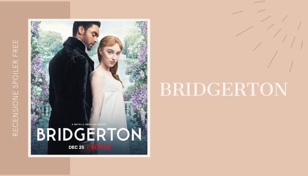 bridgerton-recensione