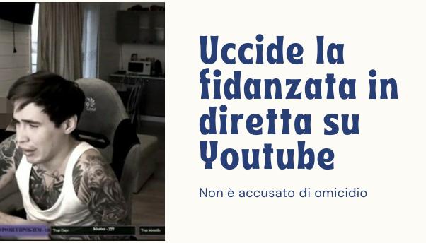 youtuber-russo-fidanzata-morte