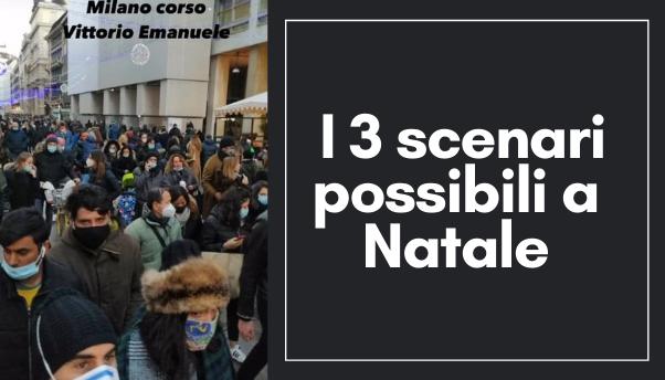lockdown-natale-tre-scenari-possibili