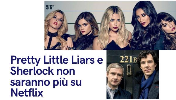 sherlock-pretty-little-liars-netflix