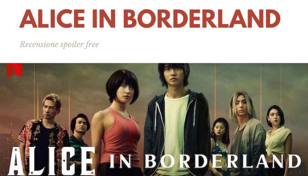 alice-in-borderland-recensione
