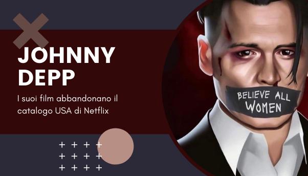 johnny-depp-netflix