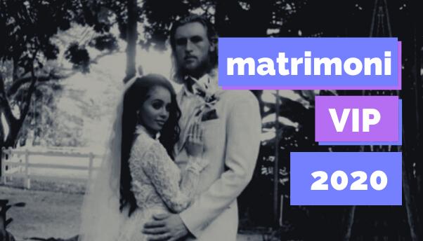 matrimoni-vip-2020