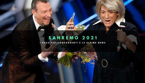 sanremo-2021-news-amadeus