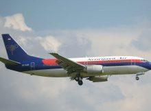 aereo-precipitato-indonesia