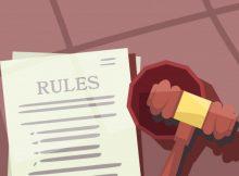 regole-dall11-al-15