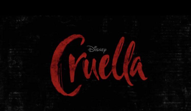 cruella-trailer