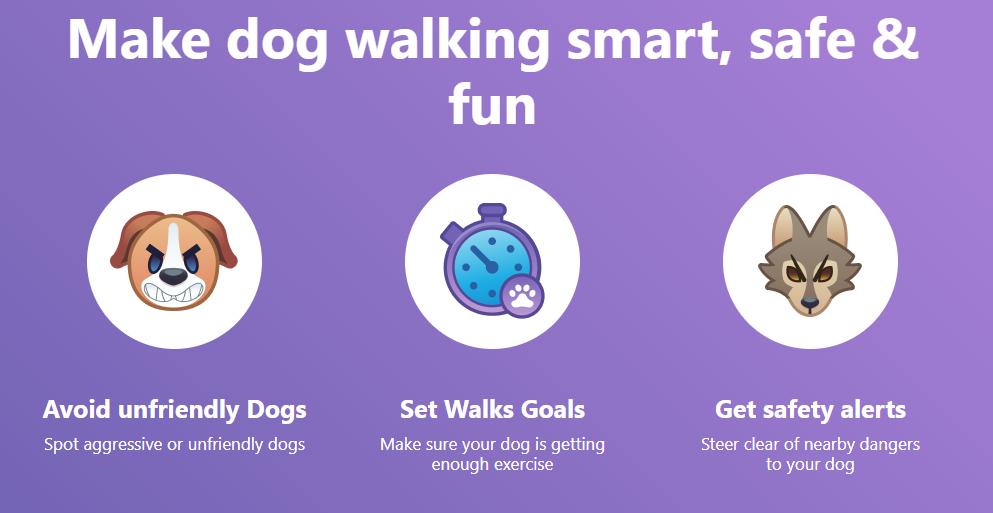 paway-applicazione-per-cani