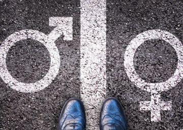 intersessuale-il-genere-tra-maschile-e-femminile
